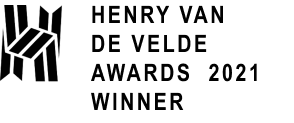 HVDV 2021