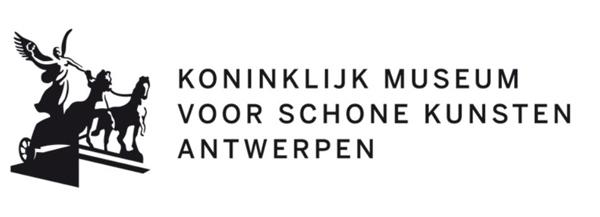 Kmska logo small